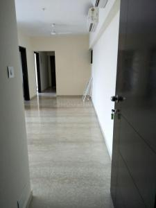 Gallery Cover Image of 1250 Sq.ft 2 BHK Apartment for rent in Vikhroli East for 65000