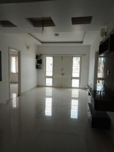 Gallery Cover Image of 2000 Sq.ft 4 BHK Independent House for rent in Nagapura for 45000