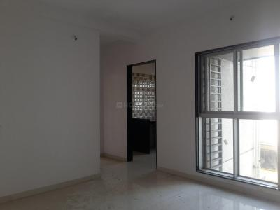 Gallery Cover Image of 550 Sq.ft 1 BHK Apartment for buy in Integrated Bhoomi, Ghatkopar West for 12000000