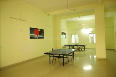 Gallery Cover Image of 990 Sq.ft 2 BHK Apartment for buy in Windsor Court, Sector 78 for 5000002
