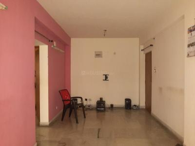 Gallery Cover Image of 950 Sq.ft 2 BHK Apartment for rent in Kamalgazi for 12000