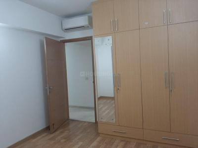 Gallery Cover Image of 1550 Sq.ft 2 BHK Apartment for rent in Sector 113 for 26000