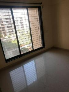 Gallery Cover Image of 1000 Sq.ft 1 BHK Apartment for buy in Parikh Peninsula Park, Virar West for 7300000