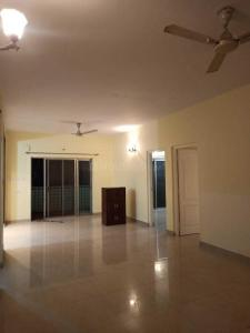Gallery Cover Image of 1250 Sq.ft 2 BHK Apartment for rent in Corporate Suncity Apartments, Bellandur for 27000