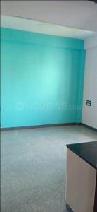 Gallery Cover Image of 700 Sq.ft 1 BHK Apartment for rent in Harlur for 14000