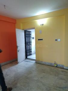 Gallery Cover Image of 521 Sq.ft 1 BHK Apartment for rent in Chinar Park for 6000
