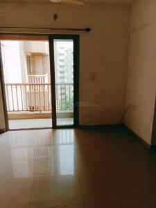 Gallery Cover Image of 693 Sq.ft 1 BHK Apartment for rent in Taloje for 10000