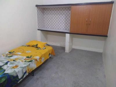 Gallery Cover Image of 550 Sq.ft 1 RK Independent Floor for rent in Sector 16 for 4000