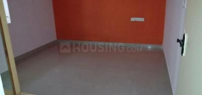 Gallery Cover Image of 700 Sq.ft 1 BHK Independent House for rent in HSR Layout for 18500