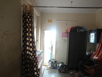 Gallery Cover Image of 550 Sq.ft 1 BHK Apartment for buy in Beeramguda for 2000000