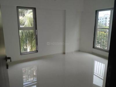 Gallery Cover Image of 1200 Sq.ft 3 BHK Apartment for buy in Atul Blue Excellency, Goregaon West for 19900000