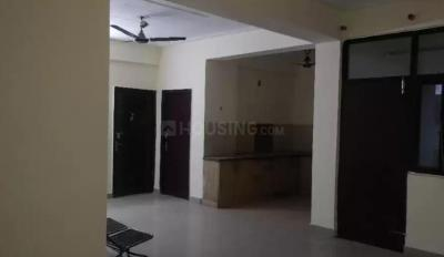 Gallery Cover Image of 1300 Sq.ft 3 BHK Apartment for buy in 14th Avenue Gaur City, Noida Extension for 5100000
