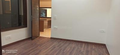 Gallery Cover Image of 2000 Sq.ft 3 BHK Independent Floor for buy in East Of Kailash for 27500000