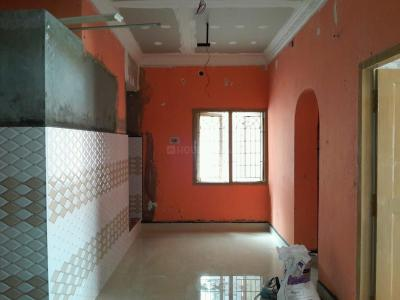 Gallery Cover Image of 600 Sq.ft 1 BHK Apartment for buy in Madipakkam for 2500000