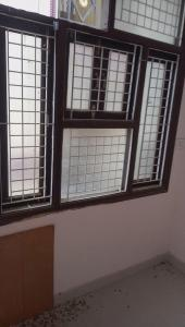 Gallery Cover Image of 360 Sq.ft 1 RK Independent Floor for rent in Laxmi Nagar for 7500