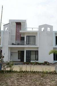Gallery Cover Image of 1800 Sq.ft 3 BHK Villa for buy in Baronwala for 5300000