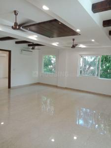 Gallery Cover Image of 2200 Sq.ft 4 BHK Independent Floor for buy in Ansal Sushant Lok 2, Sector 55 for 15000000