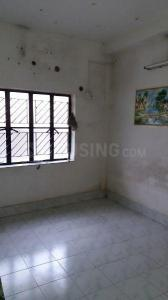 Gallery Cover Image of 800 Sq.ft 2 BHK Independent House for rent in Garia for 7000