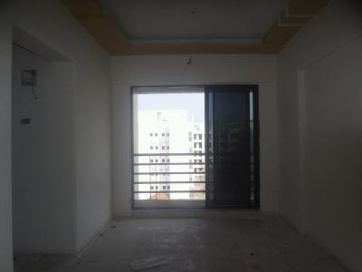Gallery Cover Image of 580 Sq.ft 1 BHK Apartment for rent in Naigaon East for 6100