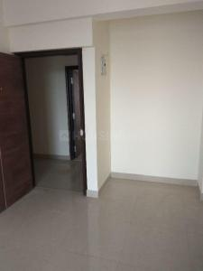 Gallery Cover Image of 560 Sq.ft 1 BHK Apartment for rent in Naigaon East for 6500