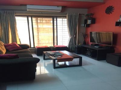 Gallery Cover Image of 960 Sq.ft 2 BHK Apartment for buy in Pratik Shree Sharanam, Mira Road East for 8000000