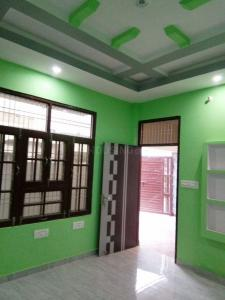 Gallery Cover Image of 1050 Sq.ft 3 BHK Independent House for buy in Alambagh for 6800000