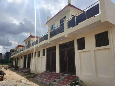 Gallery Cover Image of 450 Sq.ft 1 BHK Independent House for buy in Phase 2 for 1850000