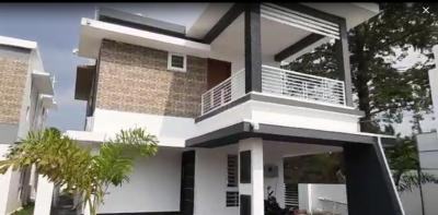 Gallery Cover Image of 1550 Sq.ft 3 BHK Independent House for buy in Mepparamba for 5219000