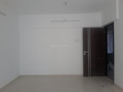 Gallery Cover Image of 1050 Sq.ft 2 BHK Apartment for rent in Rajshree Dham, Chembur for 40000