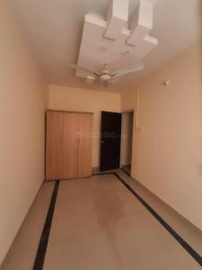 Gallery Cover Image of 1900 Sq.ft 4 BHK Villa for buy in Baner for 18800000