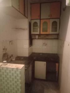 Kitchen Image of PG 4039423 Uttam Nagar in Uttam Nagar