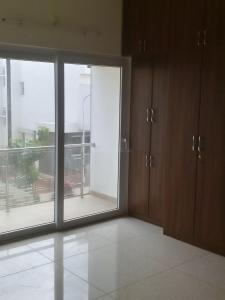 Gallery Cover Image of 900 Sq.ft 2 BHK Independent Floor for rent in Chandra Layout Extension for 12000