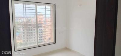 Gallery Cover Image of 655 Sq.ft 1 BHK Apartment for buy in Rahatani for 4600000