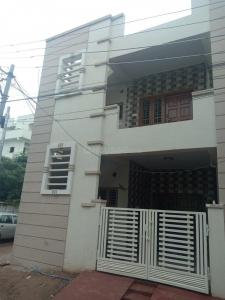 Gallery Cover Image of 900 Sq.ft 4 BHK Independent House for buy in Bandlaguda Jagir for 9000000