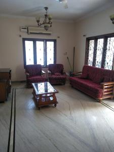 Gallery Cover Image of 6500 Sq.ft 7 BHK Independent House for buy in East Marredpally for 27500000