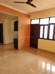 Gallery Cover Image of 1195 Sq.ft 2 BHK Apartment for buy in Raj Nagar Extension for 3700000