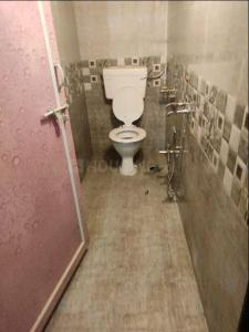 Bathroom Image of PG 6290707 Shivaji Nagar in Shivaji Nagar