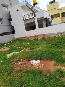 Gallery Cover Image of  Sq.ft Residential Plot for buy in Tunganagara for 5800000