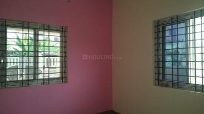 Gallery Cover Image of 1900 Sq.ft 3 BHK Independent House for buy in Horamavu for 8500000