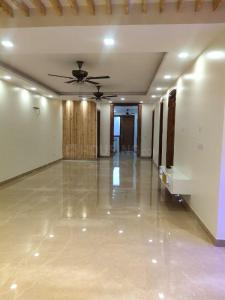Gallery Cover Image of 2700 Sq.ft 4 BHK Independent Floor for buy in Ansal Sushant Lok 2, Sector 55 for 15000000