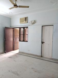 Gallery Cover Image of 1150 Sq.ft 2 BHK Apartment for buy in Express View Apartment Super MIG, Sector 93 for 5800000
