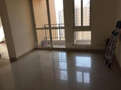 Gallery Cover Image of 940 Sq.ft 2 BHK Apartment for rent in Sector 134 for 12000