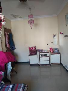 Gallery Cover Image of 495 Sq.ft 1 BHK Apartment for buy in Nalasopara West for 2300000