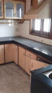 Gallery Cover Image of 1500 Sq.ft 3 BHK Apartment for rent in Sohana for 25000