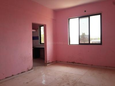 Gallery Cover Image of 360 Sq.ft 1 RK Apartment for rent in Vihighar for 3500