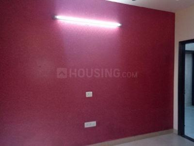 Gallery Cover Image of 850 Sq.ft 2 BHK Independent Floor for rent in Sector 23 Dwarka for 13000