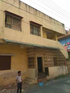 Gallery Cover Image of 1400 Sq.ft 3 BHK Independent House for buy in Akota for 7500000
