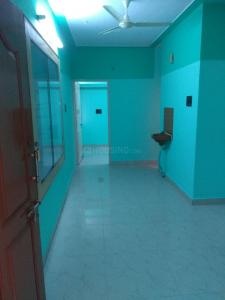 Gallery Cover Image of 600 Sq.ft 2 BHK Apartment for rent in Yeshwanthpur for 9500