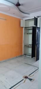 Gallery Cover Image of 1150 Sq.ft 2 BHK Independent House for rent in Sector 50 for 15500