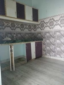 Gallery Cover Image of 450 Sq.ft 1 BHK Independent Floor for buy in Khanpur for 1700000